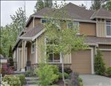Primary Listing Image for MLS#: 931250