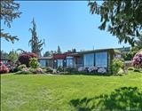 Primary Listing Image for MLS#: 940250