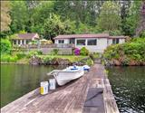Primary Listing Image for MLS#: 949550