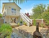 Primary Listing Image for MLS#: 955650