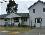 Primary Listing Image for MLS#: 979250
