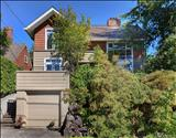 Primary Listing Image for MLS#: 1008351