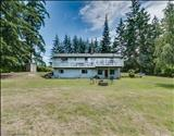 Primary Listing Image for MLS#: 1014051