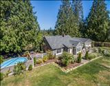 Primary Listing Image for MLS#: 1017051
