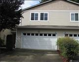 Primary Listing Image for MLS#: 1025751