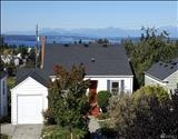 Primary Listing Image for MLS#: 1027951