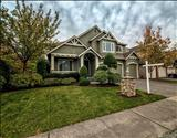 Primary Listing Image for MLS#: 1044451
