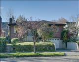 Primary Listing Image for MLS#: 1049151