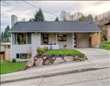 Primary Listing Image for MLS#: 1052051