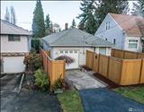 Primary Listing Image for MLS#: 1066151