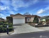 Primary Listing Image for MLS#: 1088251