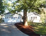 Primary Listing Image for MLS#: 1092751