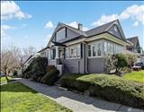 Primary Listing Image for MLS#: 1094451