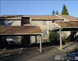 Primary Listing Image for MLS#: 1094651