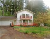 Primary Listing Image for MLS#: 1098151