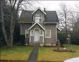 Primary Listing Image for MLS#: 1102651