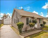 Primary Listing Image for MLS#: 1106951