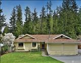 Primary Listing Image for MLS#: 1110751