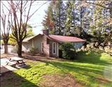 Primary Listing Image for MLS#: 1116551