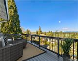 Primary Listing Image for MLS#: 1118551