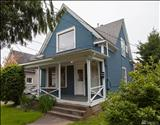 Primary Listing Image for MLS#: 1121351