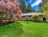 Primary Listing Image for MLS#: 1124151