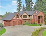 Primary Listing Image for MLS#: 1125751