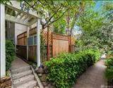 Primary Listing Image for MLS#: 1129051