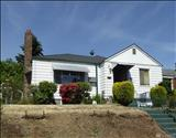 Primary Listing Image for MLS#: 1133851