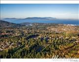 Primary Listing Image for MLS#: 1137451