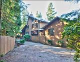 Primary Listing Image for MLS#: 1141751