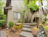 Primary Listing Image for MLS#: 1143351