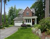 Primary Listing Image for MLS#: 1143551