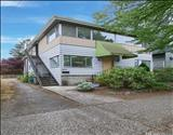 Primary Listing Image for MLS#: 1149151