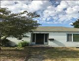 Primary Listing Image for MLS#: 1149451