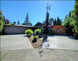 Primary Listing Image for MLS#: 1151551
