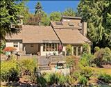 Primary Listing Image for MLS#: 1158551