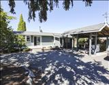 Primary Listing Image for MLS#: 1162251
