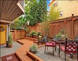 Primary Listing Image for MLS#: 1164051