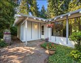 Primary Listing Image for MLS#: 1167051