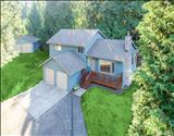 Primary Listing Image for MLS#: 1168251