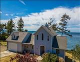 Primary Listing Image for MLS#: 1169251