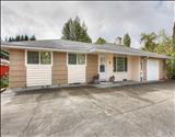 Primary Listing Image for MLS#: 1170551