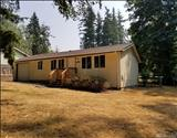 Primary Listing Image for MLS#: 1174651