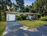 Primary Listing Image for MLS#: 1176951
