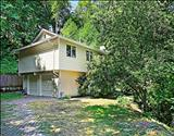 Primary Listing Image for MLS#: 1183051