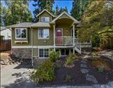 Primary Listing Image for MLS#: 1186651