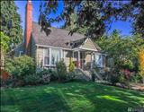 Primary Listing Image for MLS#: 1189951