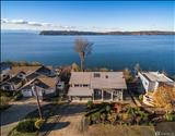 Primary Listing Image for MLS#: 1190251