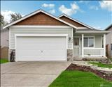 Primary Listing Image for MLS#: 1191051